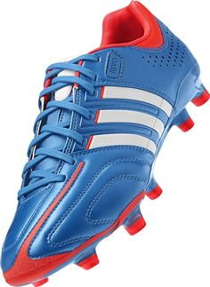 7 mejores imágenes de Old Soccer boots  d0677bf165ee5