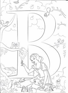 Kids Football Coloring Pages Best Of Disney Abc Coloring Pages D for Dumbo Other that I Love Abc Coloring Letters, Dog Coloring Page, Alphabet Coloring Pages, Cute Coloring Pages, Cartoon Coloring Pages, Animal Coloring Pages, Adult Coloring Pages, Coloring Books, Alphabet Drawing