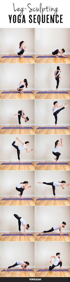 #Yogasequences Ashtanga Yoga, Vinyasa Yoga, Yoga Inspiration, Yoga Sport, Yin Yoga, Mudras, Yoga Posen, Yoga Tips, Yoga Sequences