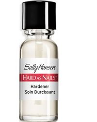FREE Sally Hansen Hard as Nails at Target and Walmart on http://hunt4freebies.com