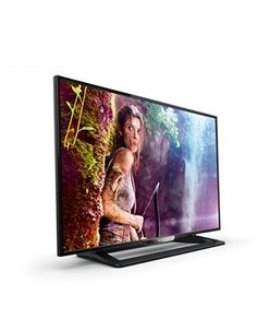 Philips 40 inch LCD