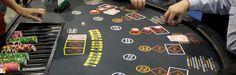 http://netskillsforlife.org/wp-content/uploads/2013/09/10-How-to-Play-Poker.pdf