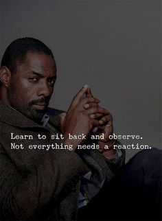 Positive Affirmations And Inspiring Quotes About Life 28 Positive Affirmations And Inspiring Quotes About Life Positive is a property of positivity and may refer to: Wisdom Quotes, True Quotes, Great Quotes, Words Quotes, Quotes To Live By, Motivational Quotes, Inspirational Quotes, Sayings, Quotes Quotes