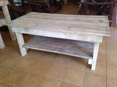 Coffee table Coffee, Table, Projects, Furniture, Home Decor, Kaffee, Log Projects, Blue Prints, Decoration Home