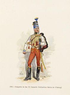 Кавалерия Наполеона | ВКонтакте