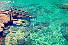 Mexico #Mexico #mare #beach #Alidays #Travel #Experiences