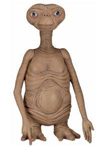 Yatta.pl - E.T. the Extra-Terrestrial Replica E.T. Stunt Puppet 30 cm - figurki