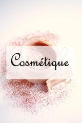 antigonexxi.com : Site de fabrication maison de cosmétiques et autres ....