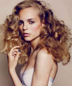 #hairstyles  #volume
