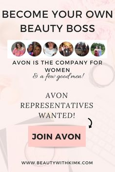 Shop the Avon catalog NOW! View the Avon online brochure and shop Avon online anytime! Use the Avon products catalog to find the best offers! Brochure Online, Avon Brochure, Avon Online Shop, Avon Catalog, Catalog Online, Avon Lipstick, Avon Sales, Makeup Sale, Avon Representative