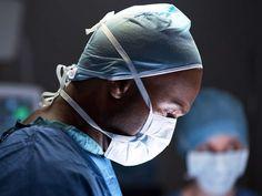 38 Plastic Surgery News Ideas Plastic Surgery Surgery Cosmetic Surgery