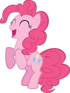 My Little Pony Friendship Is Magic Porn   Pinkie-Pie-my-little-pony-friendship-is-magic-29317590-776-1030.png