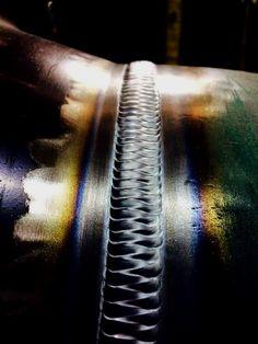 #WELDING PROJECTS Welding Jobs, Diy Welding, Metal Welding, Welding Ideas, Welding Aluminum, Welding Shop, Welding Supplies, Welding Certification, History Of Welding