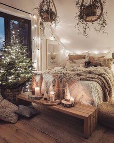 Cute Bedroom Ideas, Cute Room Decor, Room Ideas Bedroom, Small Room Bedroom, Awesome Bedrooms, Bedroom Decor, Dream Rooms, Dream Bedroom, Room Design Bedroom