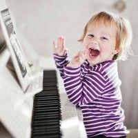 فيروز _ إديش كان في ناس .. Piano Cover By La pianiste Shrouk by ღ Shrouk ღ La Pianiste ღ on SoundCloud