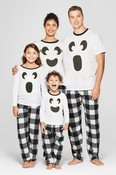 595a931aee Matching Family & Toddler Halloween Pajamas Halloween Pajamas, Halloween  Ghosts, Cool Halloween Costumes,
