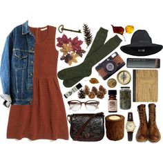 """Fast Blood"" by throwmeadream on Polyvore"