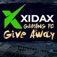 """Mommy Comper Shared: Win XIDAX Gaming Computer – #Giveaway (CA/US)  <a href=""""https://www.mommycomper.com/2017/12/win-xidax-gaming-computer-giveaway-ca-us/?utm_source=pinterest.com&utm_medium=social&utm_campaign=Social+Share"""" target=""""_blank"""">To learn more click here.</a>"""