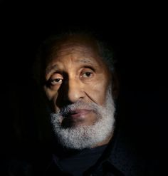 Sonny Rollins Sonny Rollins, People Icon, How To Express Feelings, All That Jazz, Jazz Blues, Lee Jeffries, Legends, Portraits, Wisdom