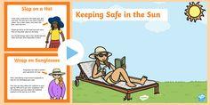 Kinds Of Energy, Seaside, Messages, Sun, Teaching, Memes, Children, Summer, Young Children