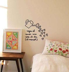 decor - my style