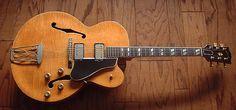 Gibson ES-350