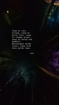 Quotes Rindu, Quotes Lucu, Cinta Quotes, Quotes Galau, Like Quotes, Reminder Quotes, Quotes And Notes, Night Quotes, Tumblr Quotes