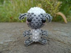 Eigenkreationen - tinker-crafts Webseite!