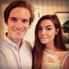 3 years with my gorgeous @itsmarziapie :-) #melix