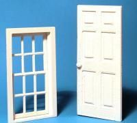 """""""dollhouse furniture"""" 3D Models to Print - yeggi - page 6"""