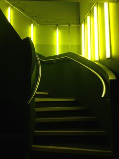 Led Step Lighting Best New Led Stair Light  Georgeb  Pinterest  Led Stair Lights Stair Decorating Design