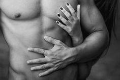 1X - Bodies by Francesco Ercolano