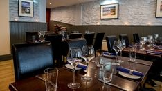 Restaurant Review: Land to Sea, Dingle Irish Restaurants, Charcuterie Plate, Chocolate Fondant, Irish Recipes, Wine List, Seafood Restaurant, Food Festival, Sea Food, Garden