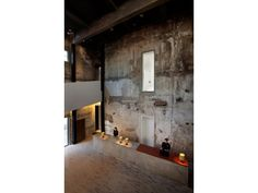 the waterhouse boutique hotel at south bund by nhdro