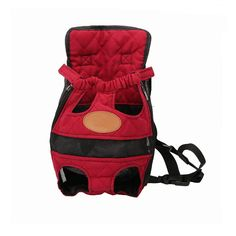 1bd001be51 Travel Pet Carrier Purse By ANGEL DOGGY- Small Dog   Cat Polyester Travel  Tote- Comfortable