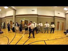 LDS Living - Seminary Teachers Make Hilarious Parody of 'Uptown Funk' @wildhorseone my life is complete.