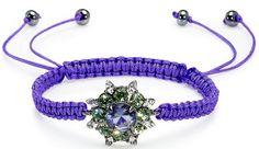 Juicy Couture Spring 2013 Bracelets