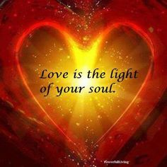 Love And Light Quotes 71 Best Love And Light images | Thoughts, Great quotes  Love And Light Quotes