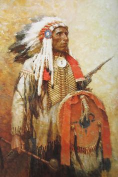 coloured pencil illustrations of American indians - Bing Native American Pictures, Native American Artists, Native American History, Native American Indians, Native Indian, Indian Art, West Art, American Spirit, Le Far West