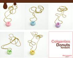 donuts+fondant.jpg 1.600×1.293 píxeles