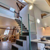 Un Appartement Vendu En 6 Heures A Senlis Grace Au Home Staging Home Staging Aveo Appartement Vendu Meuble En Carton