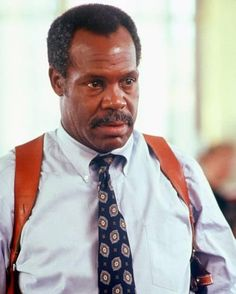 Danny Glover People Photo - 20 x 25 cm Actors Male, Black Actors, Actors & Actresses, Danny Glover, Professor Style, Homecoming Outfits, Lethal Weapon, Angeles, Actrices Hollywood