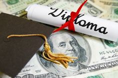 Financial Aid Services - http://www.financialaidnetwork.net/financial-aid-services/
