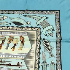 144 Best Hermes images   Hermes scarves, Silk scarves, Scarf patterns cfecce3b307
