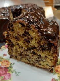 ΜΑΓΕΙΡΙΚΗ ΚΑΙ ΣΥΝΤΑΓΕΣ: Κέικ Μυρμηγκάτο με γιαούρτι !!!