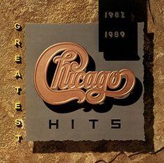 Greatest Hits 1982-1989 (Vinyl) VINYL https://www.amazon.com/dp/B01H3KUHFM/ref=cm_sw_r_pi_dp_x_4smczbQHD4ZZB