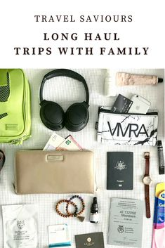 Travelling with two teens and a partner can be FULL ON - But with these awesome products, life becomes a lot easier. Travelling, Sunglasses Case, Wordpress, About Me Blog, Awesome, Life, Products, Gadget