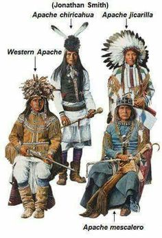 aboriginal north americans, what can indigenous american society instruct us concerning survival and also family values aboriginal north americans, what can indigenous american society instruct us concerning survival and also family values Apache Native American, Apache Indian, Native American Warrior, Native American Pictures, Native American Wisdom, American Indian Art, Native American History, American Indians, Sioux