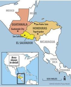 ISIS Islamic State ISIL IS or Daesh and Islam in Chiapas Mexico