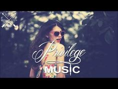 new Music Channel, Dan, Neon Signs, My Love, Youtube, Youtubers, Youtube Movies